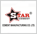 Cement Manufacturing Co. Ltd